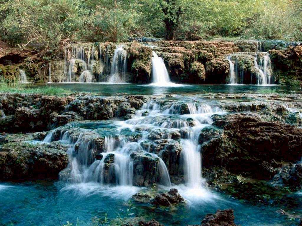 ��� ���� ������� �������� �� ������ � ������� ����� �������� ������ nature1.jpg